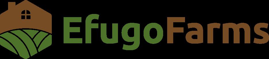 Efugo