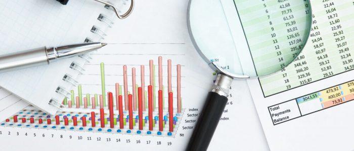 financial_investigations