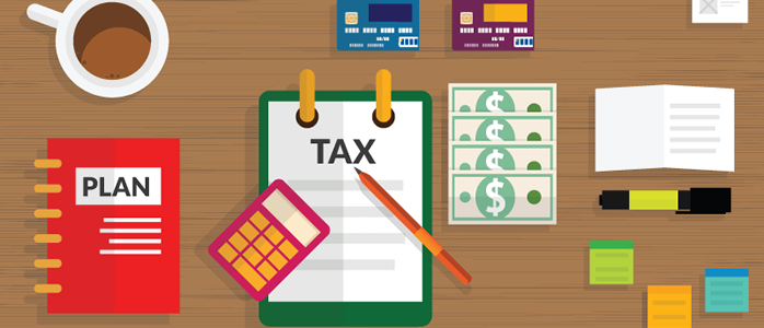taxplaning